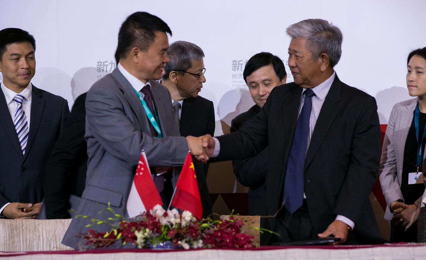 Armstrong's 7th Automotive factory setup in Liaoning